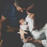 photo famille vaucluse
