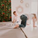 photographe lifestyle avignon - photographe mariage en provence - photographe famille vaucluse - lumiere naturelle photographie