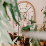 seance photo famille pere fils vauclsue