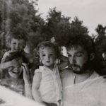 photo famille carpentras pas cher
