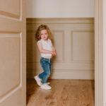 photographe famille le thor
