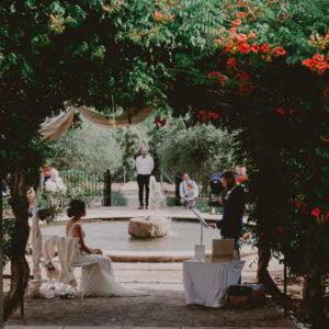 mariage chateau crostes lorgues-34