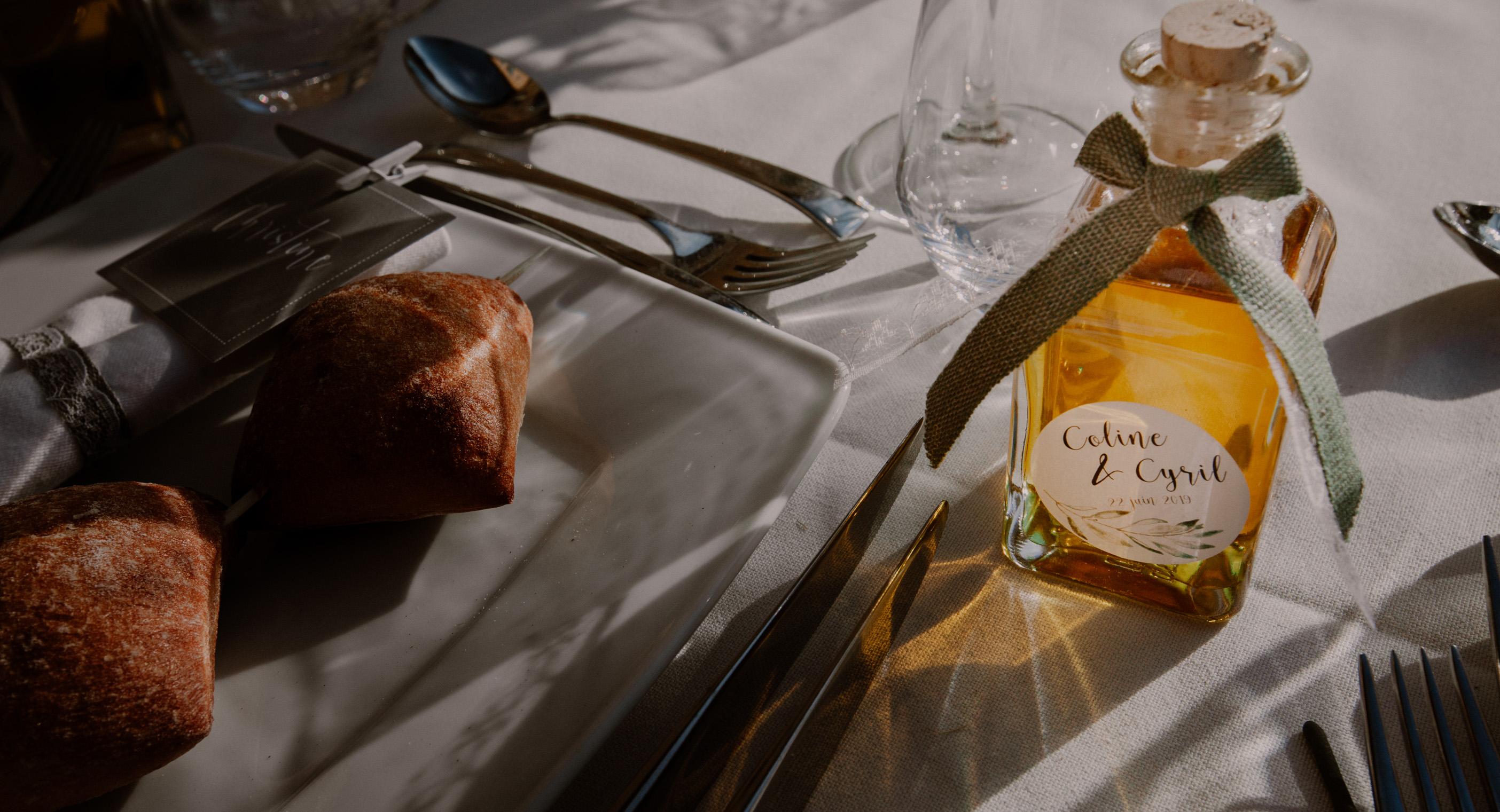 atelier traiteur marseille, mariage; provence; lorgues; chateau crostes; mademoiselle events; lorgues, vaucluse