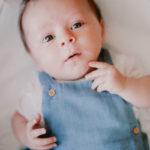 photo naissance avignon vaucluse-1-3