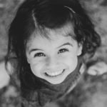 photographe famille avignon - photographe lifestyle vaucluse - photos de famille naturelles - photos vacances en provence - photographe mont ventoux - séance photo famille provence - lumière naturelle photographie